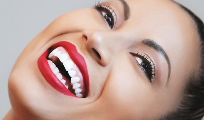 Teeth Whitening Hornsby