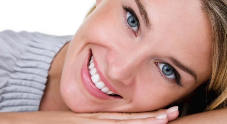 The best professional teeth whitening in Sydney.