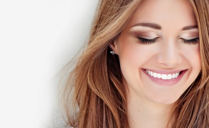 Most effective teeth whitening in Sydney