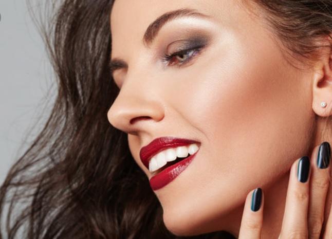 Most effective teeth whitening in Sydney