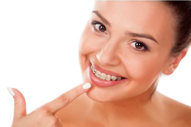 Orthodontic Treatment in Sydney and its cost