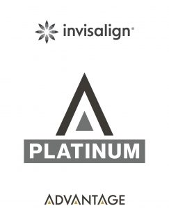 My Smile Cosmetic Dentistry is an Invisalign Platinum Provider